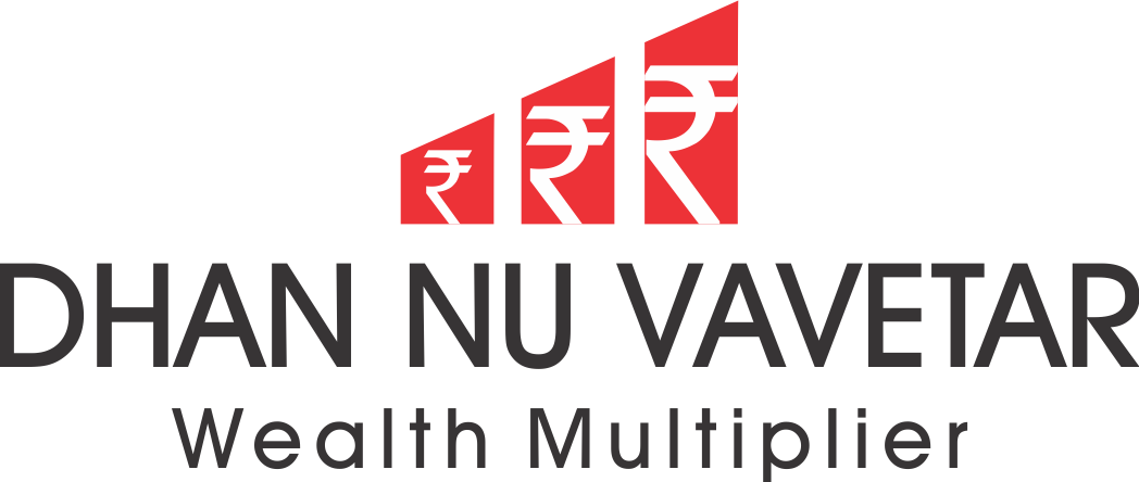 dhan nu vavetar Wealth Management