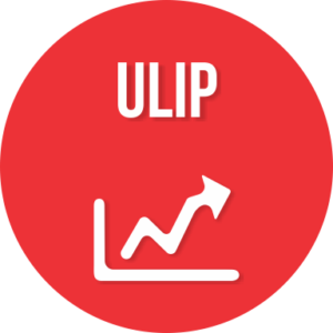 wealth management ULIP INVESTMENT PLAN