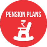 wealth management pension plans