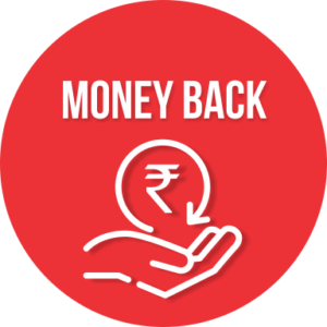 wealth management money back policies