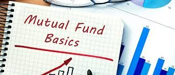 Basics of Mutual Funds For Money Multiplication