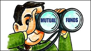 Choosing Mutual funds