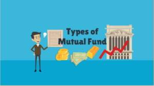Types-of-mutual-fund