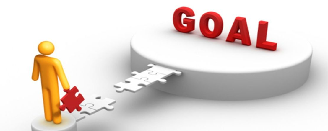 All You Need To Know About Goal Based Financial Planning