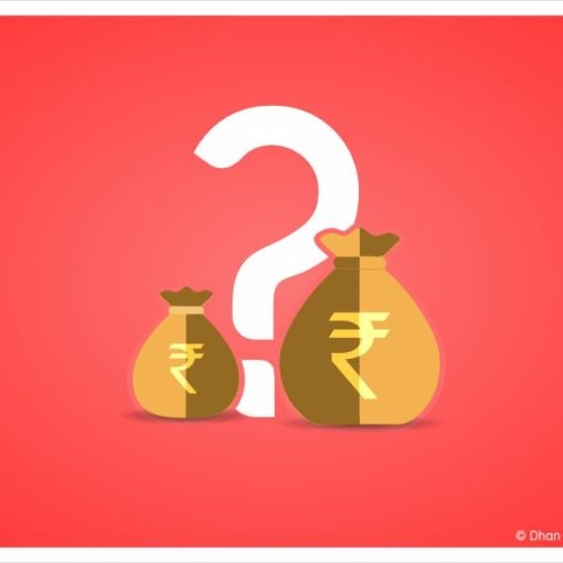 Invest in Equity Funds For Retirement Planning